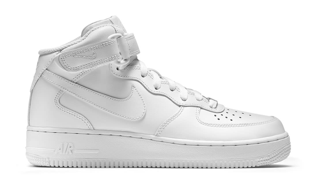 b65ee1d265bd67 Nike · Nike Air Force 1
