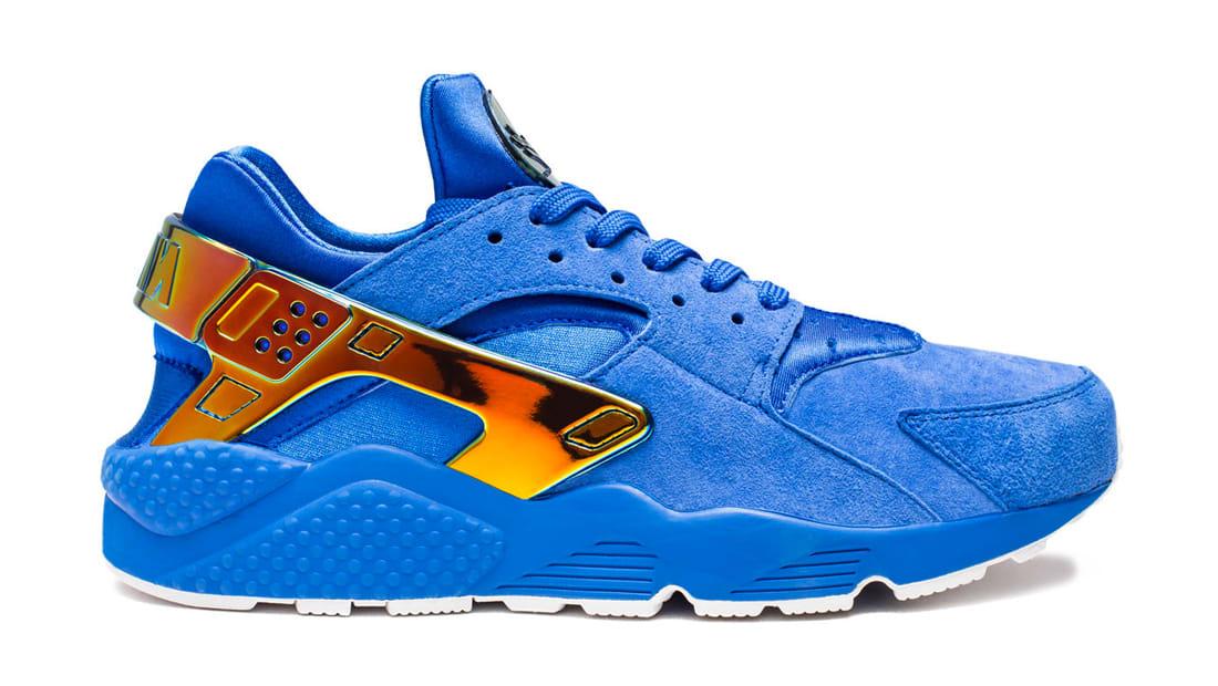 2a42a917c4fa9 Nike Air Huarache