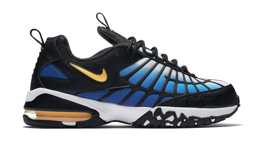 check out e36e5 300ca Nike Air Max 120 | Nike | Sole Collector