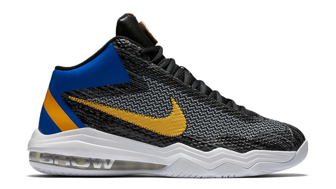 Nike Air Max Audacity | Nike | Sole Collector