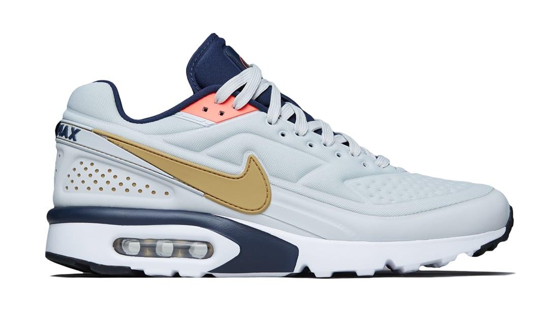 purchase cheap 2098a 37dc4 Nike · Nike Air Max