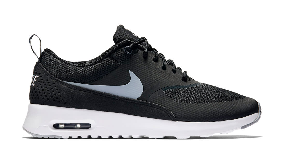 09adb29e45 Nike Air Max Thea | Nike | Sole Collector