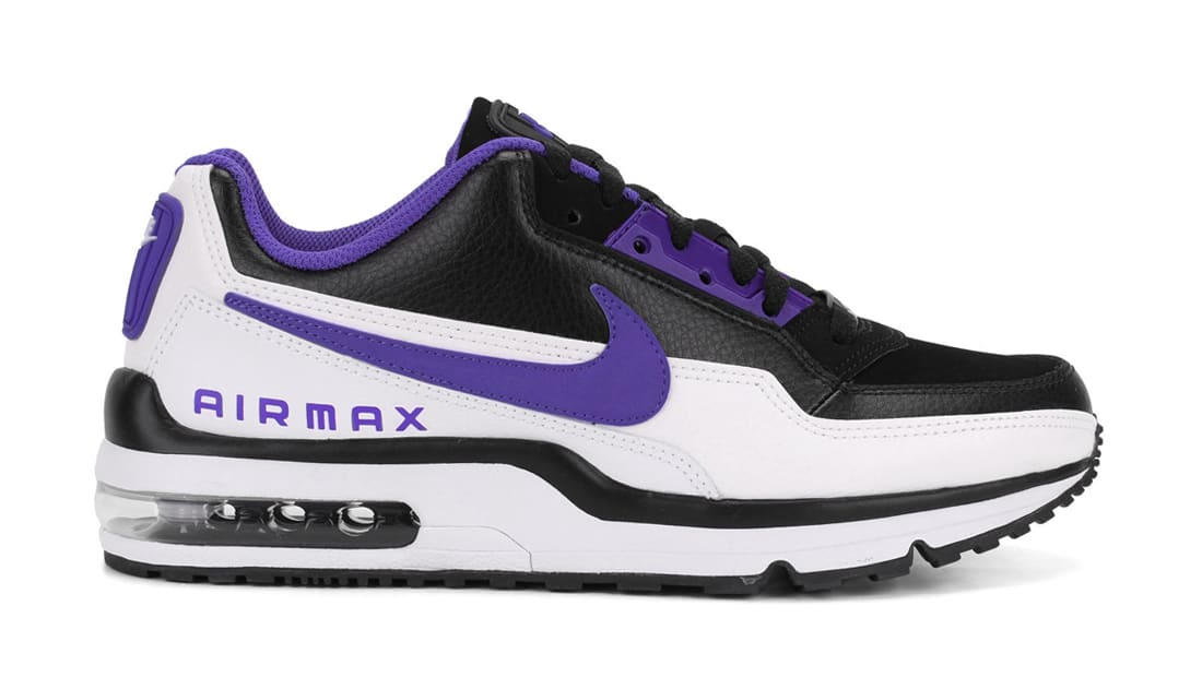 info for 3a42c 7f918 Nike Air Max Wright 3
