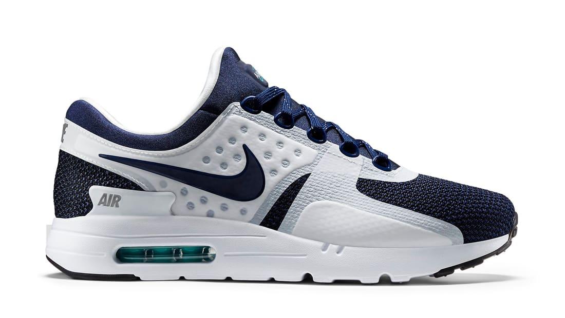 3cd3d5a8fc06 Nike Air Max Zero
