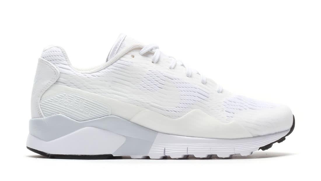 Nike Air Pegasus 9216 | Nike | Sole Collector