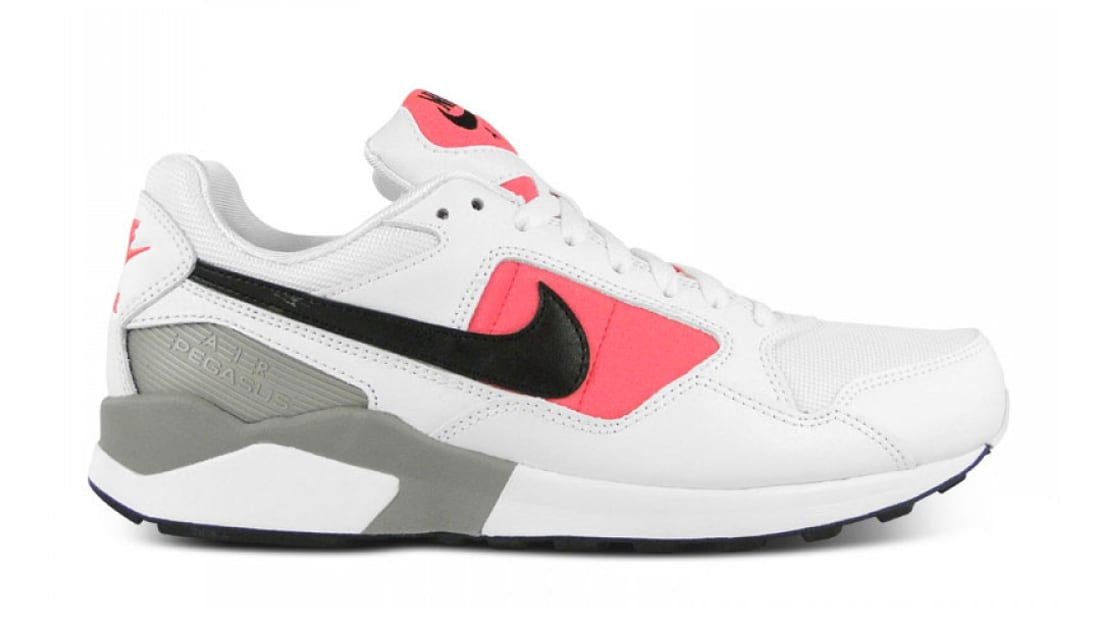 on sale f4a56 9133c Nike Air Pegasus 92 | Nike | Sole Collector