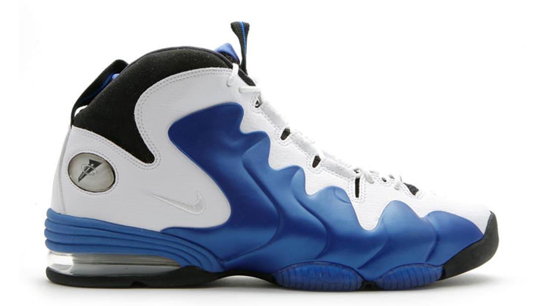 Nike Air Penny 3 (III)