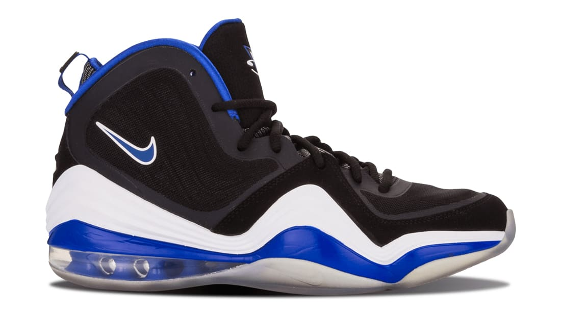 Nike Air Penny 5 (V)  207f6f442