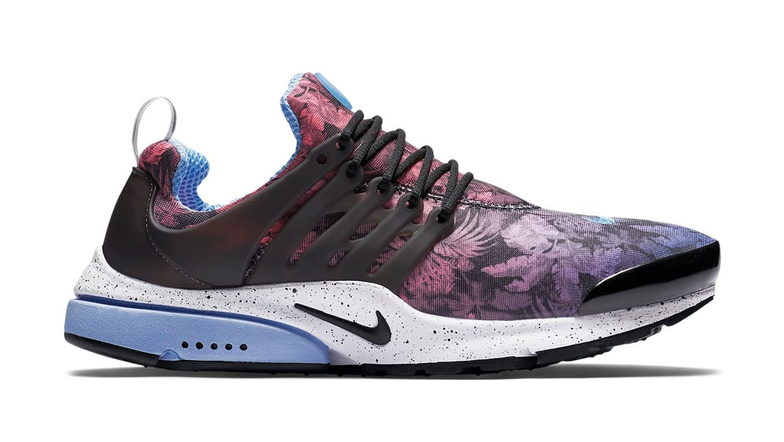 4a4c5db9f42f Nike · Nike Sportswear · Nike Air Presto