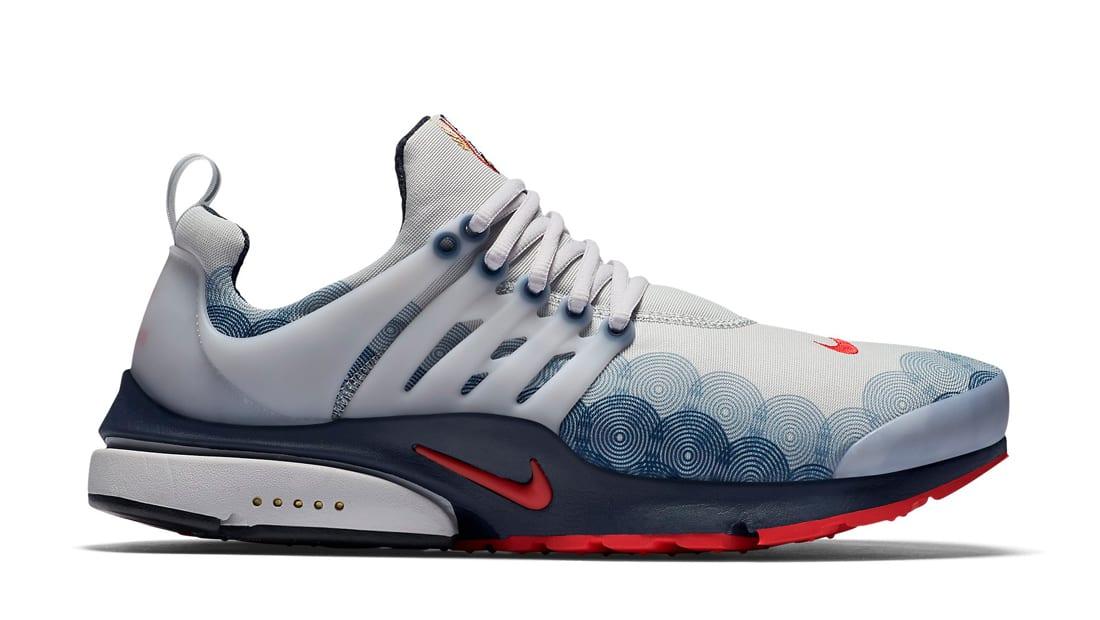 c7180ce08f1 Nike · Nike Sportswear · Nike Air Presto