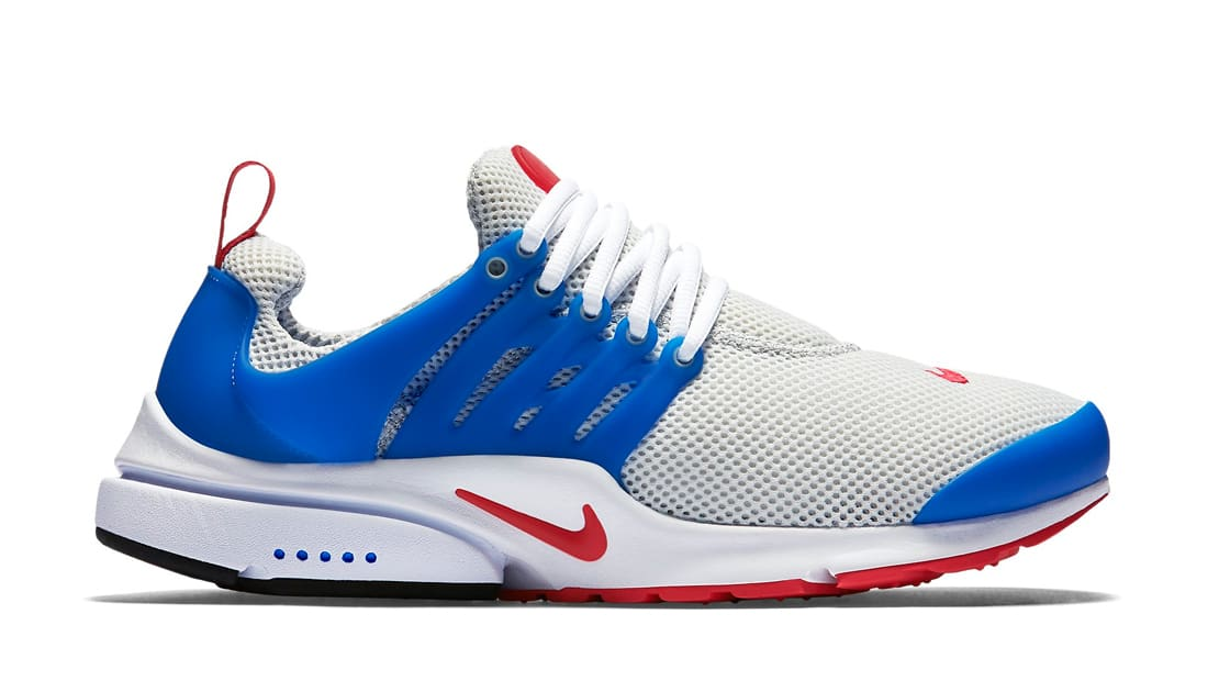 nike air presto usa running shoes