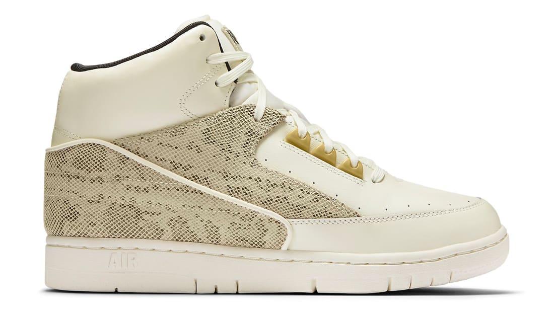 c6cef7143497 Nike Air Python