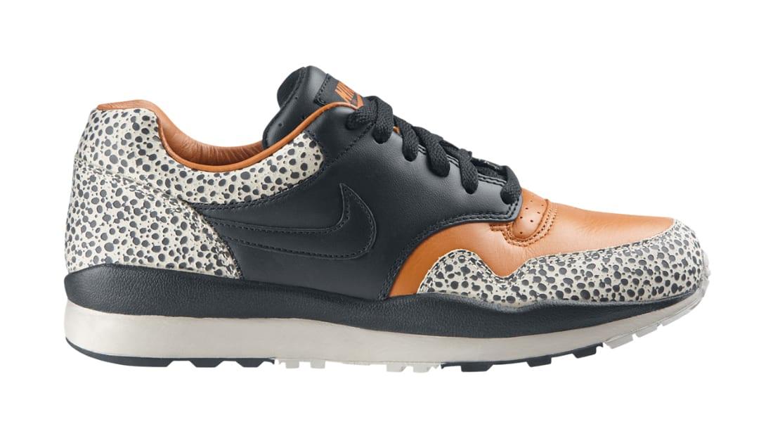 84f1396b9351 Nike · Nike Sportswear. Nike Air Safari