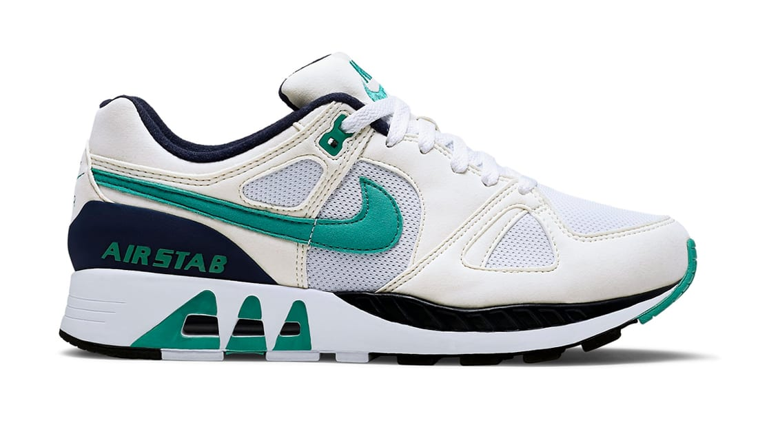 outlet store 0a86f 0c5a5 Nike Air Stab   Nike   Sole Collector