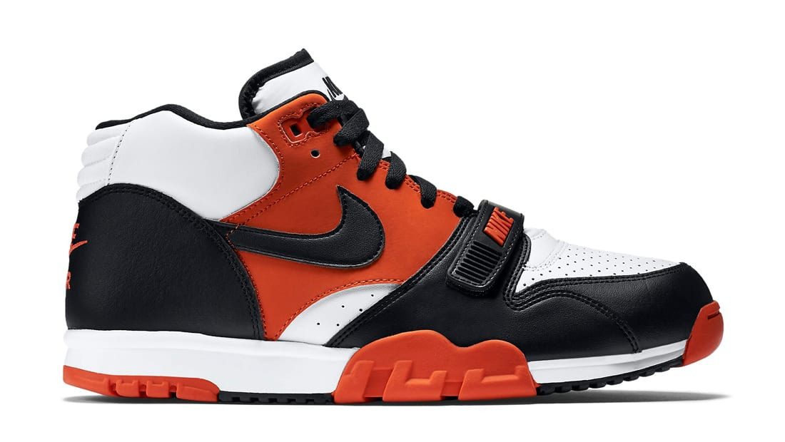 online store be2f8 54798 Nike Air Trainer 1 (I)  Nike  Sole Collector