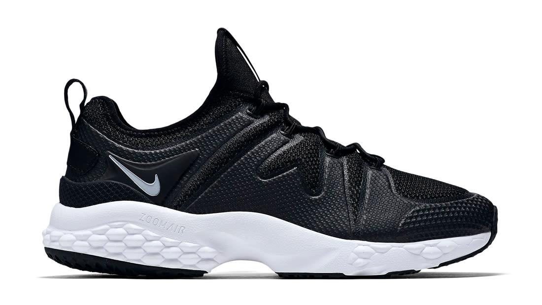 c900d8c131b NikeLab Air Zoom LWP x Kim Jones