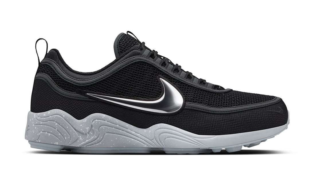 pretty nice b0768 9ba85 NikeLab Air Zoom Spiridon