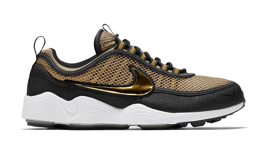 new arrival 6656d 6949c Nike · Nike Sportswear · Nike Air Zoom Spiridon