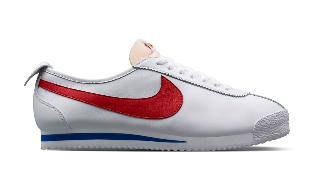 timeless design 7a8d0 8ea0f Nike Cortez | Nike | Sole Collector