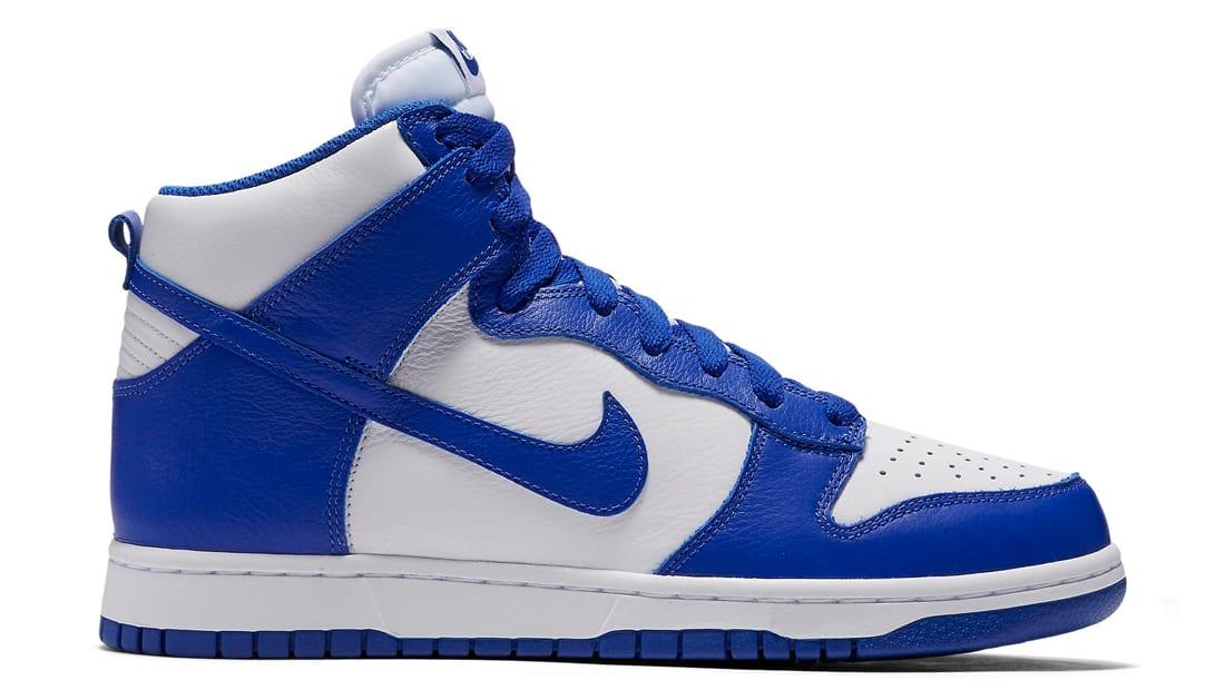 en soldes bfeff 052c6 Nike Dunk High