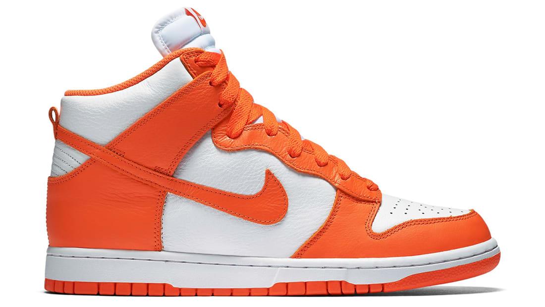 release date 86980 52f8e Nike Dunk High