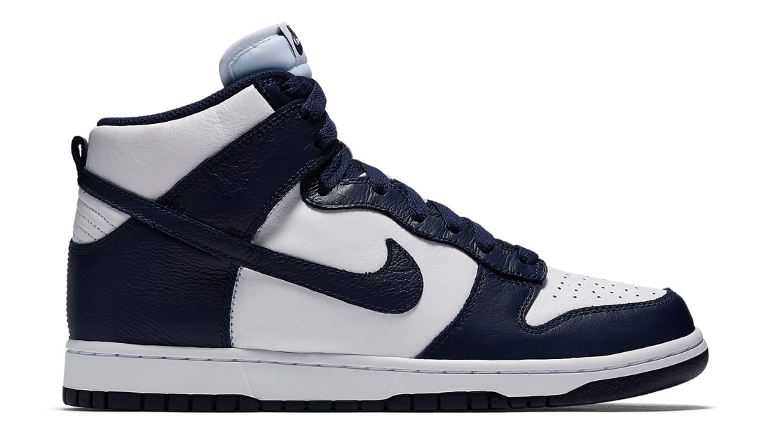 super popular 37042 78148 Nike · Nike Sportswear · Nike Dunk. Nike Dunk High