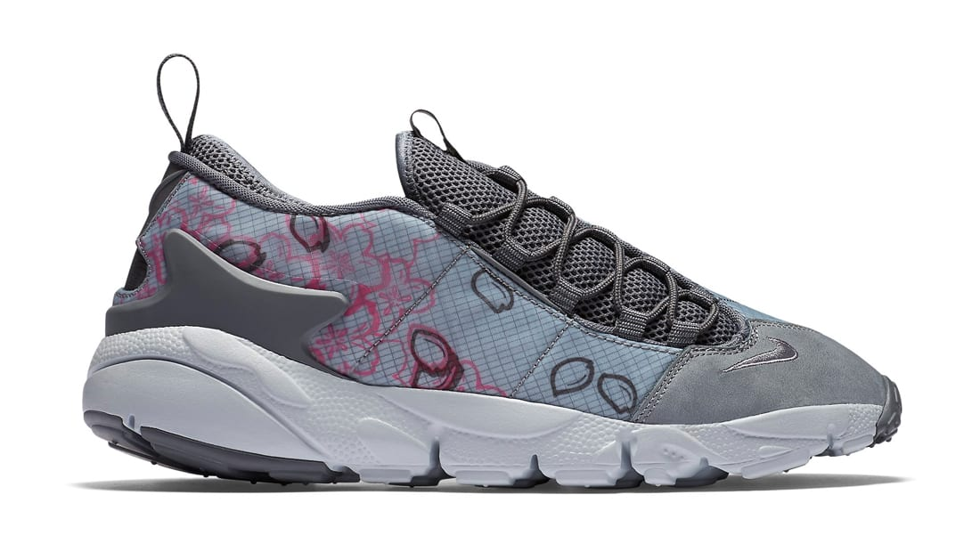 separation shoes 8a8e9 959f2 Nike · Nike Sportswear · Nike Air Footscape Motion