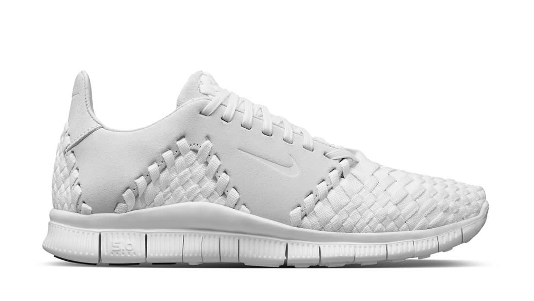 3a709c95ba31 Nike · Nike Sportswear. Nike Free Inneva Woven ...