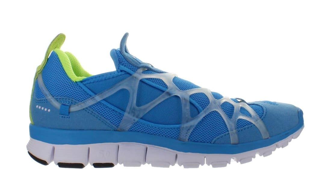 Nike Kukini