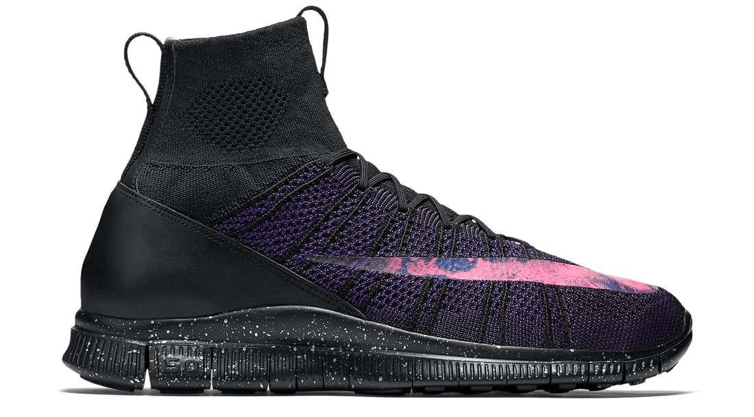 6f44aad9ace Nike Free Mercurial Superfly