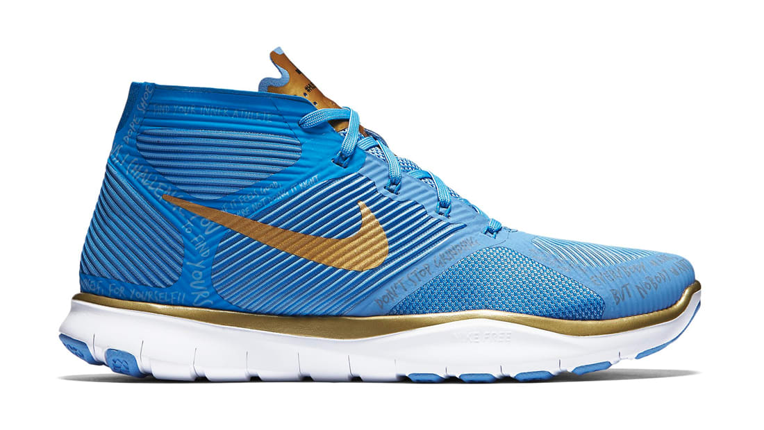 buy popular d81d7 da606 Nike · Nike Training · Nike Free Train Instinct