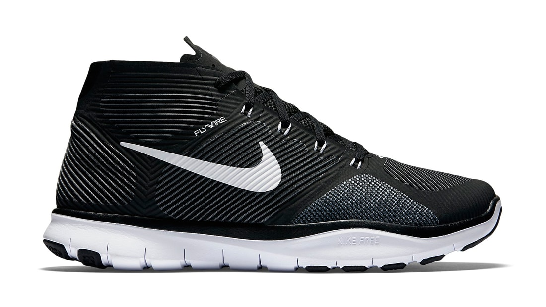 Nike Free Train Instinct | Nike | Sole Collector