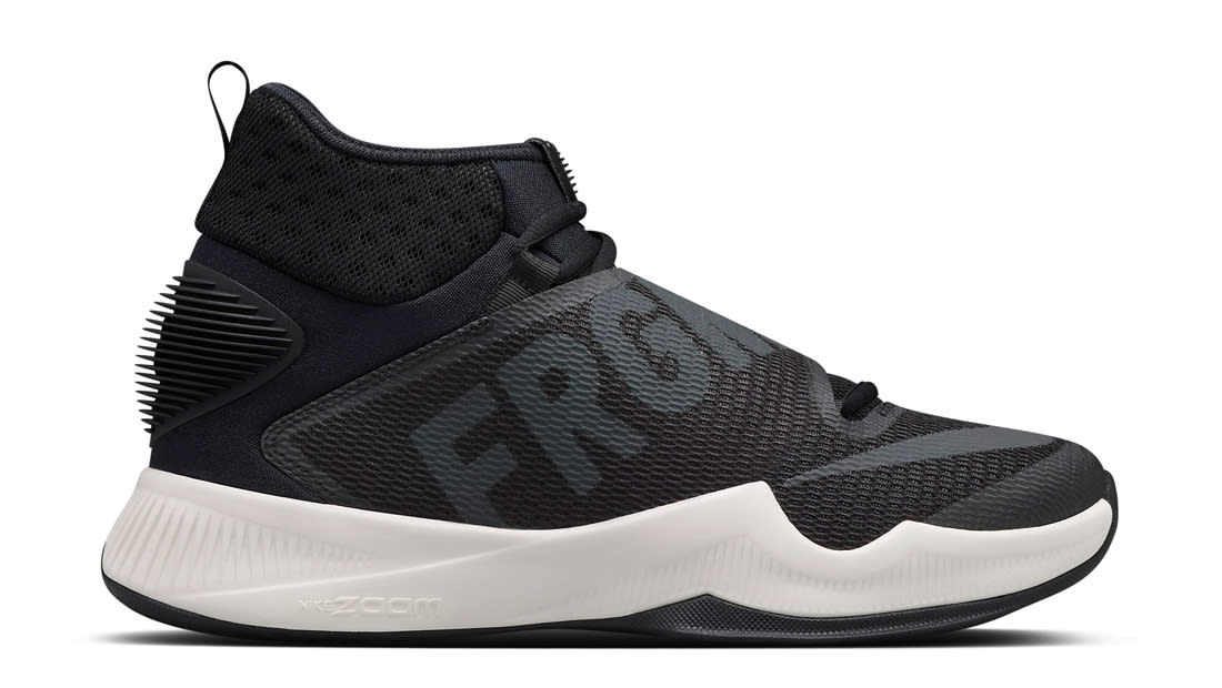 reputable site 5a0f5 504a3 NikeLab Zoom HyperRev x Fragment