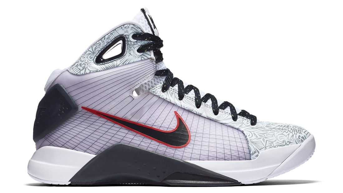 the best attitude 1a33f 69632 Nike Hyperdunk  08