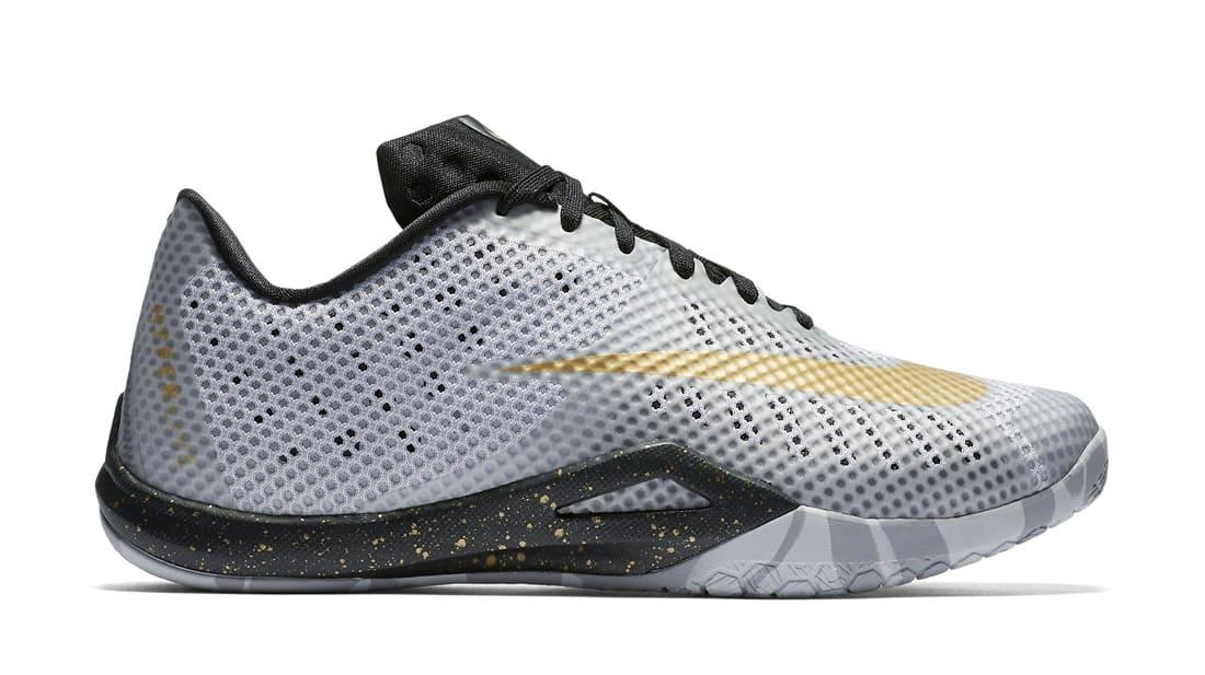 b7329d96177c Nike HyperLive