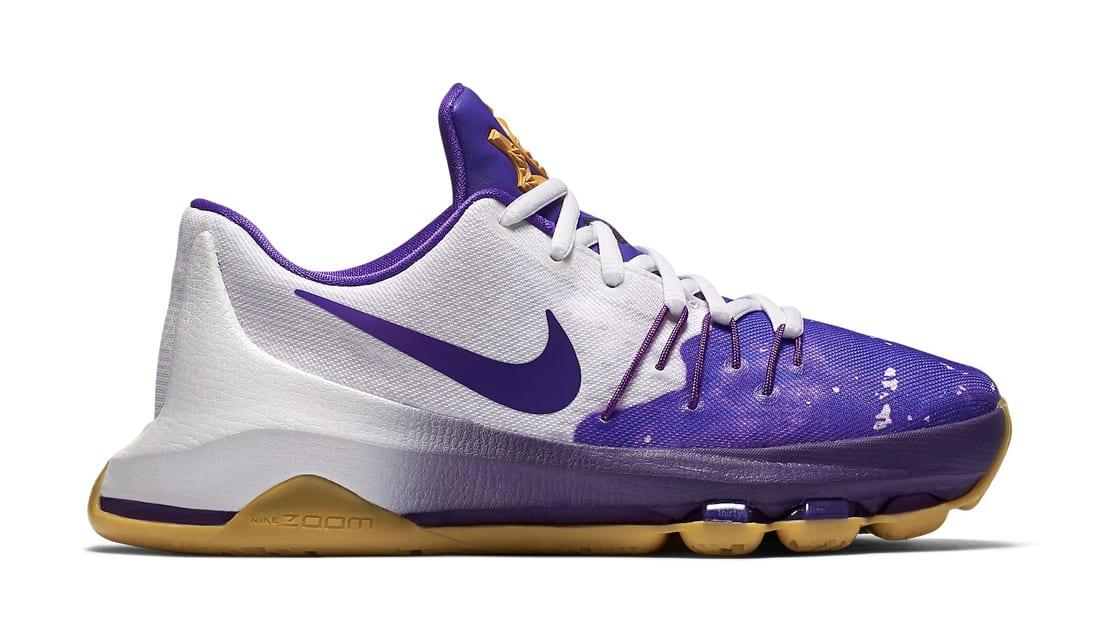 96083f8d012a Nike KD 8