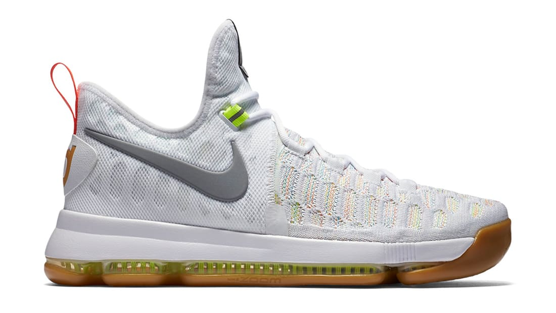 57cced65f49d Nike KD 9