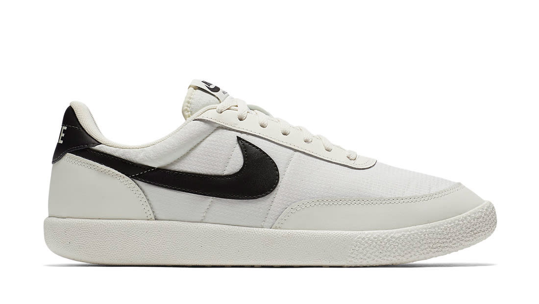 Nike Killshot  879d8654e