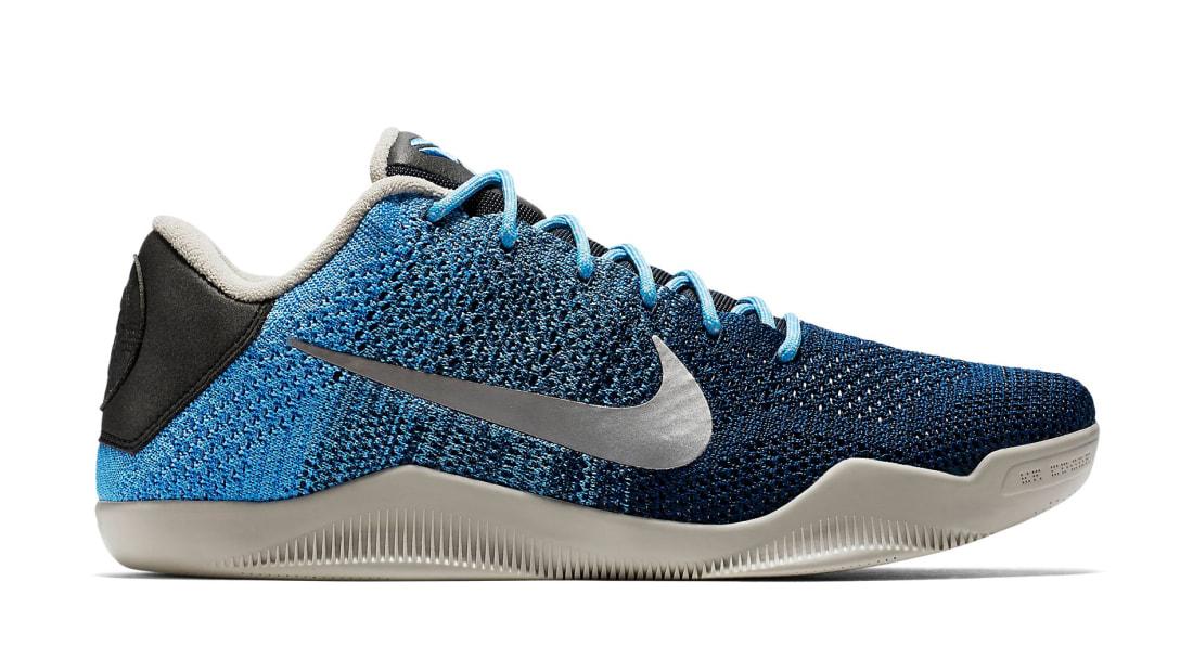 competitive price 1c90e dca49 Nike · Nike Kobe