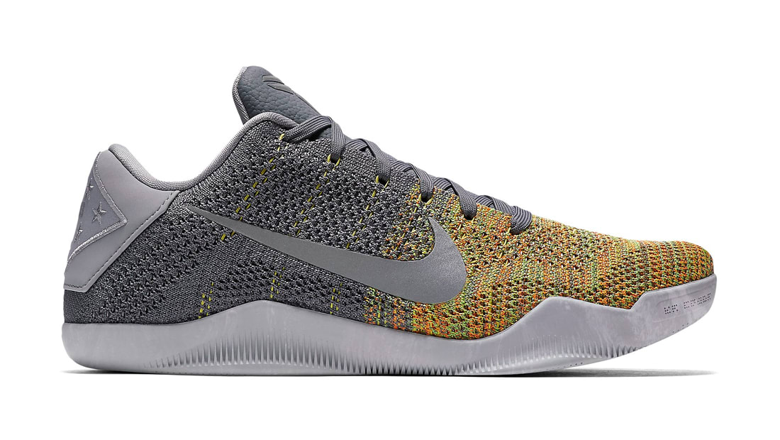 competitive price 984b5 26e75 Nike · Nike Kobe