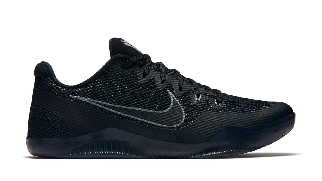 84cd13fb519 coupon code for nike kobe 6 blackout not working eb6d0 06330