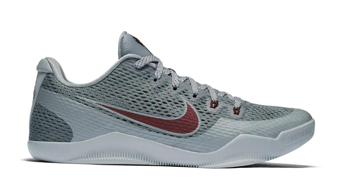 outlet store sale 69f02 b45e8 Nike · Nike Kobe. Nike Kobe 11 (XI) EM Low