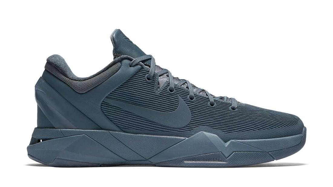 b839c423ee8cb7 Nike Zoom Kobe 7