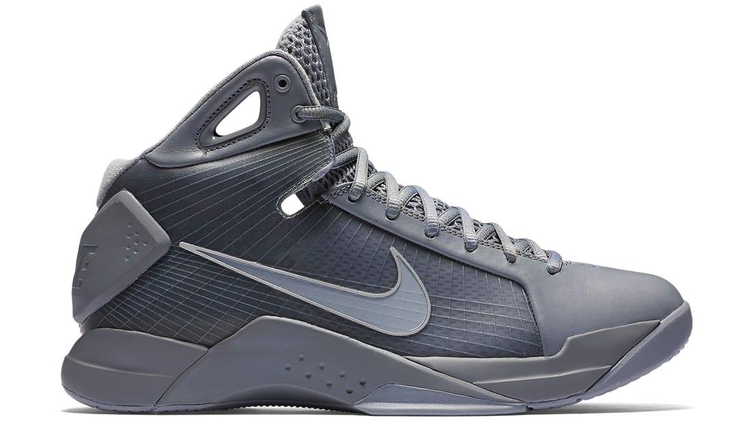31313209cafb Nike Hyperdunk  08