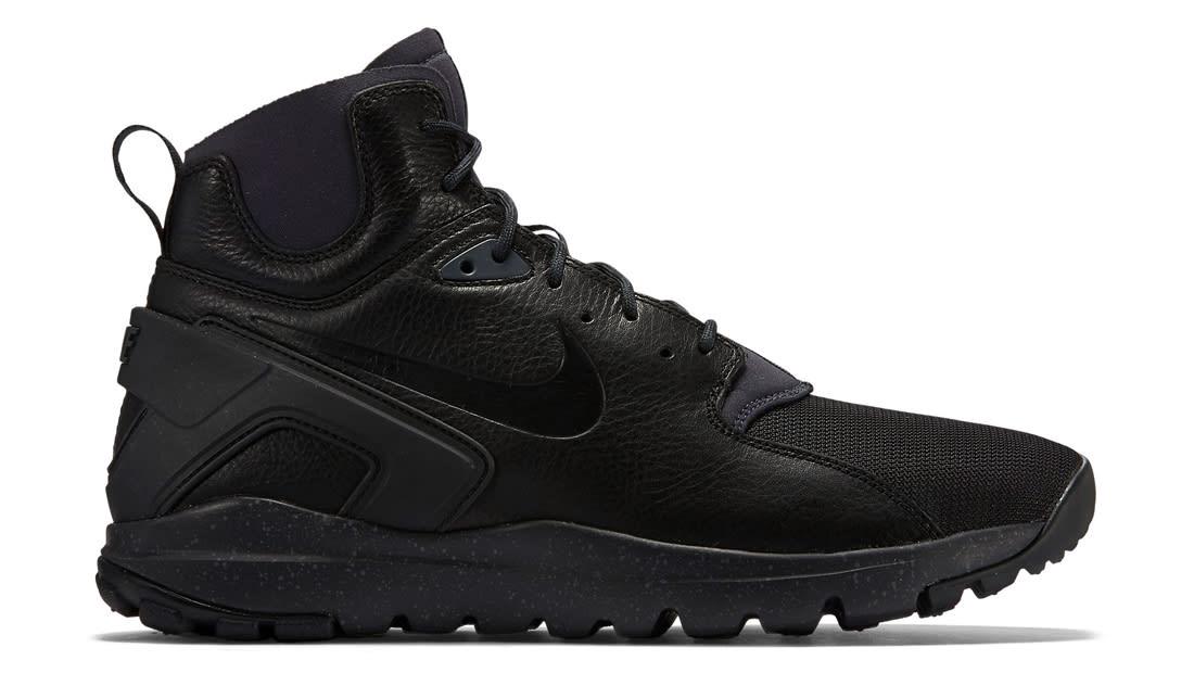 Nike Koth