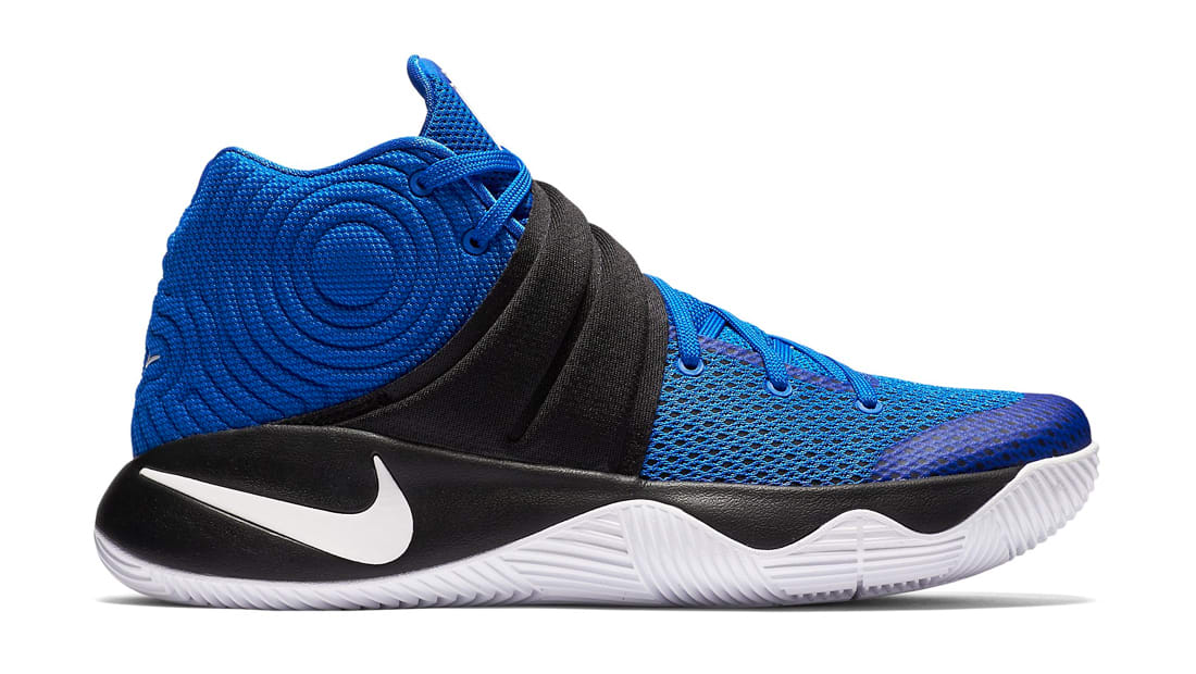 6f8551900166 Nike Kyrie 2