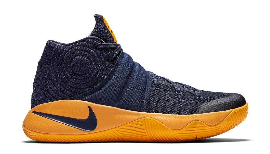 ef70e29d8d02a Nike Kyrie 2
