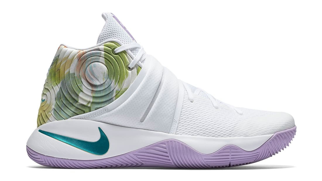quality design cdc42 ae092 Nike · Nike Kyrie