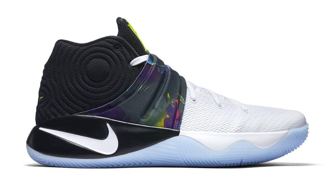info for a5f12 3381e ... best price nike nike kyrie f3479 ac06d