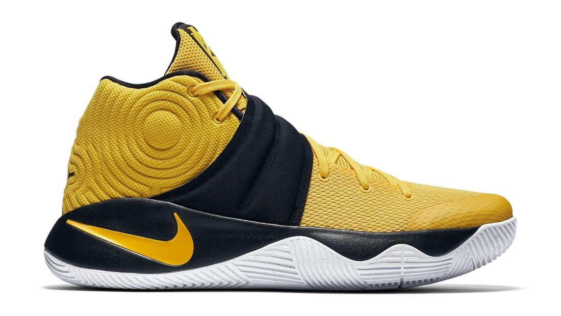 dae28759bc83 Nike Kyrie 2